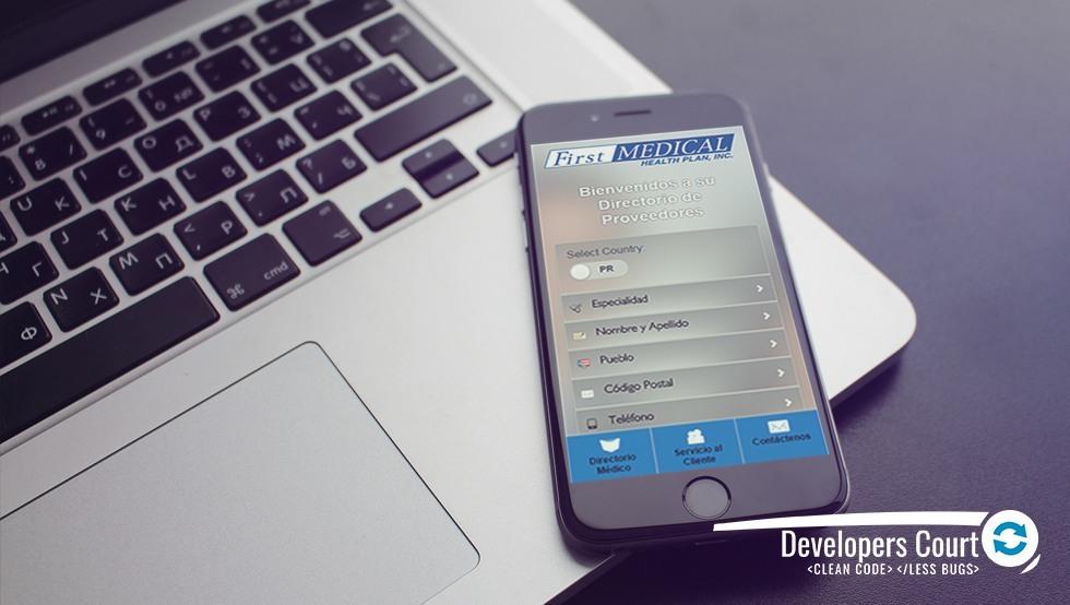 mon-app