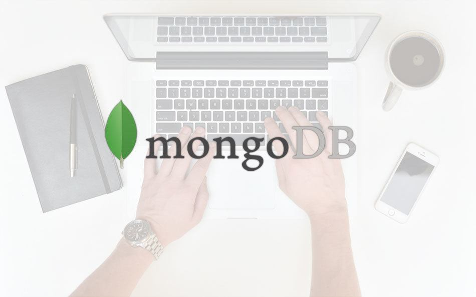 A brief look into using MongoDB with PHP