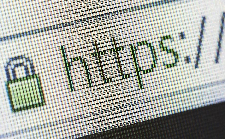 Digitial-Certificates-Grant-Sites-the-Green-Padlock